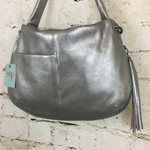 940cbf81ef HOBO Bags - HOBO VALE SHOULDER BAG 🎊HP BEST IN BAGS