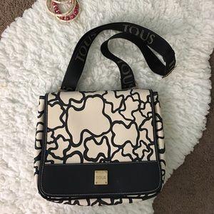 Tous Handbags - Crossbody Bag