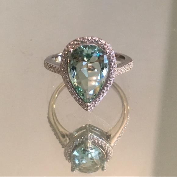 70 off la 39 mozel paris signature collection jewelry