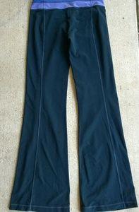 lululemon athletica Pants - Last chance Lululemon leggings