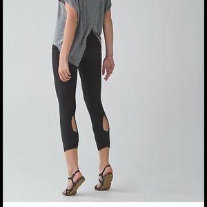 lululemon athletica Pants - Lululemon Size 2