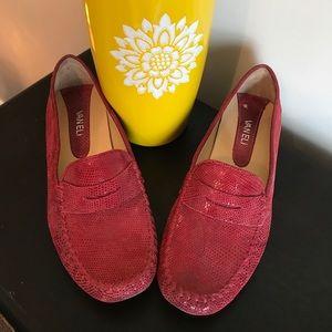 Vaneli Shoes - EUC  Vaneli loafers 👞