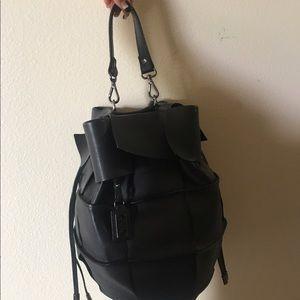 Tous Handbags - Tous container bag
