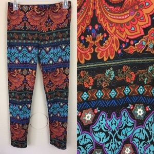 Image Result For Paisley Handbag Associated With The Boho