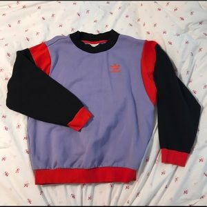 Urban Outfitters Other - Vintage Adidas Florida Sweatshirt