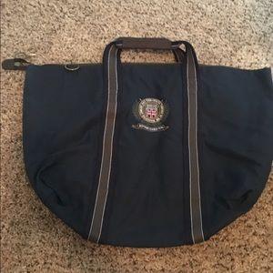Barbour Handbags - Barbour tote bag