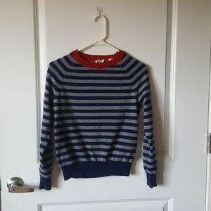 Levi's Sweaters - Levi's Crew Sweater