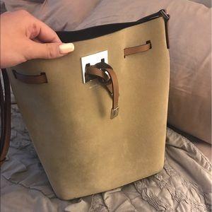 KORS Michael Kors Handbags - Michael Kors Medium Miranda