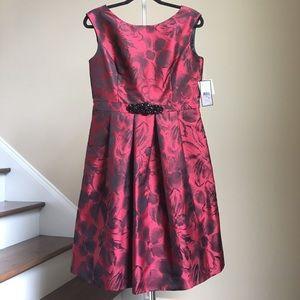 Jessica Howard Dresses & Skirts - 🆕 Jessica Howard Dress