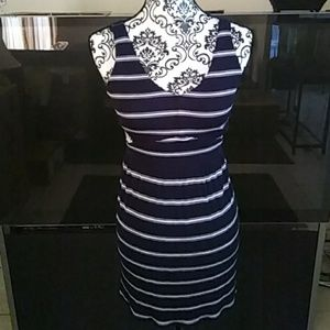 """Ocean Drive Dresses & Skirts - Staying Cool in The Summer Dress"""""""