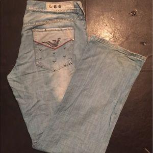 Armani Jeans Other - Men's Armani Jeans size 36x34