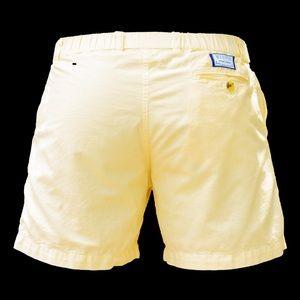 """Shorts - Meripex 5.5"""" Inseam Shorts- Cheaper than Chubbies"""