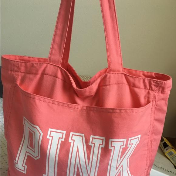 Find great deals on eBay for victoria secret gym bag and victoria secret  duffle bag. aabb50a5c4eda