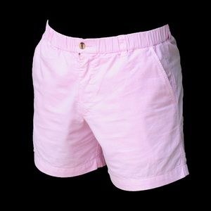 "Other - Meripex 5.5"" Inseam Shorts: Cheaper than Chubbies"
