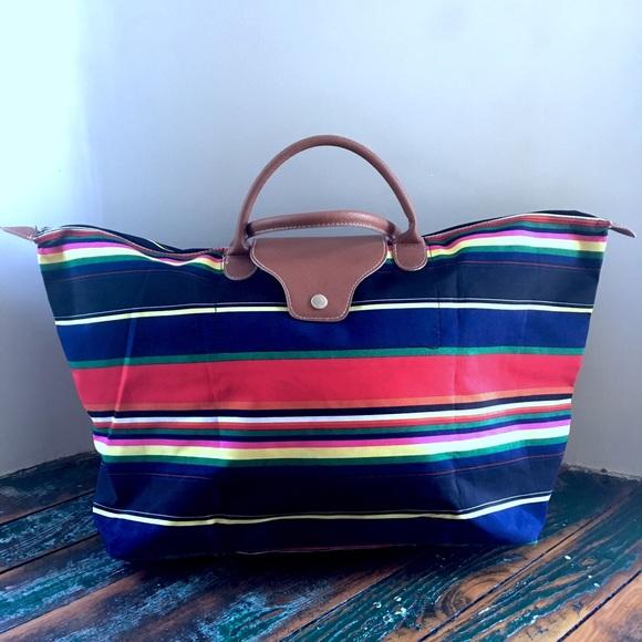 Joann marie designs Handbags - Joann Marie Designs beach   pool tote bag 85e8427e4dce1