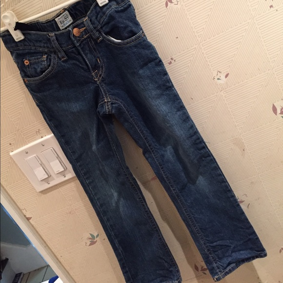 Children S Place Bottoms Childrens Place Girls Jeans