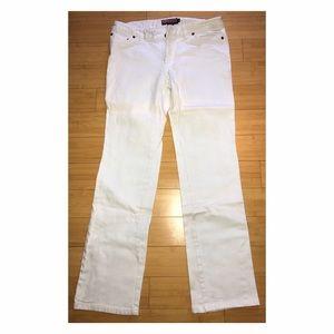 Vineyard Vines Pants - Brand new White Vineyard Vines Pants