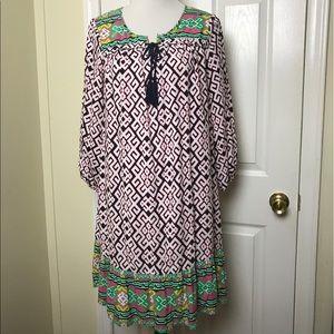 Crown & Ivy Dresses & Skirts - Crown & Ivy Dress
