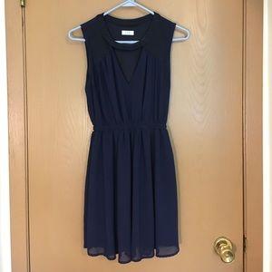 Tobi Dresses & Skirts - Tobi Skater Dress