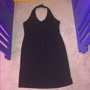 Amanda Smith Dresses & Skirts - AMANDA SMITH PETITE ALTER BACK DRESS.  SIZE 12P