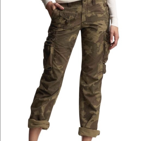 Find great deals on Mens Cargo Pants at Kohl's today! Sponsored Links Big & Tall Dockers® Classic-Fit Utility Cargo Pants - D3. Original. $ Men's Red Kap Cargo Industrial Pants. Regular. $ Big & Tall Dockers® Comfort Cargo D3 Classic-Fit Flat-Front Cargo Pants.
