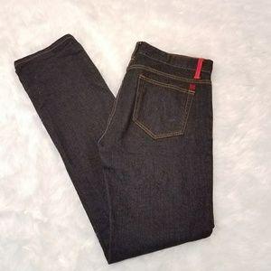 KR3W Other - KR3W Slim Jeans
