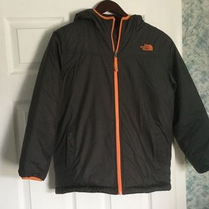 The North Face Other - The Norte Face Boy's Jacket
