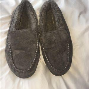 Airwalk Other - Boys slippers