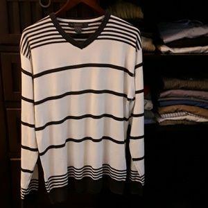 Retrofit Other - Retrofit men's sweater size XL