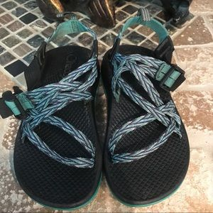 Chaco Other - ‼️chaco‼️ for girl o boy . Size 1