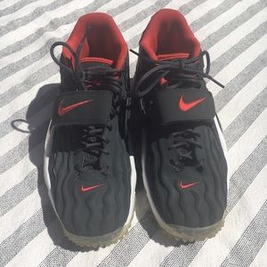 Nike Other - Nike Air Zoom Turf '97 Size 8.5