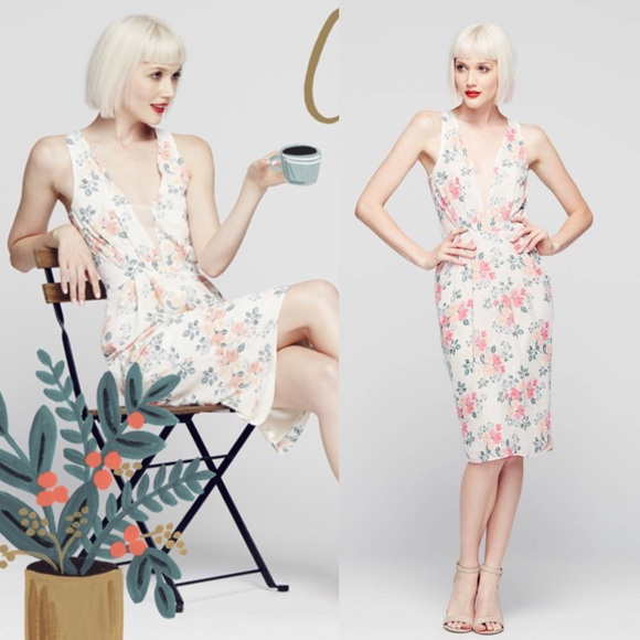 paper crown dress Shop paper crown women's dresses - maxi at up to 70% off get the lowest price on your favorite brands at poshmark poshmark makes shopping fun, affordable & easy.