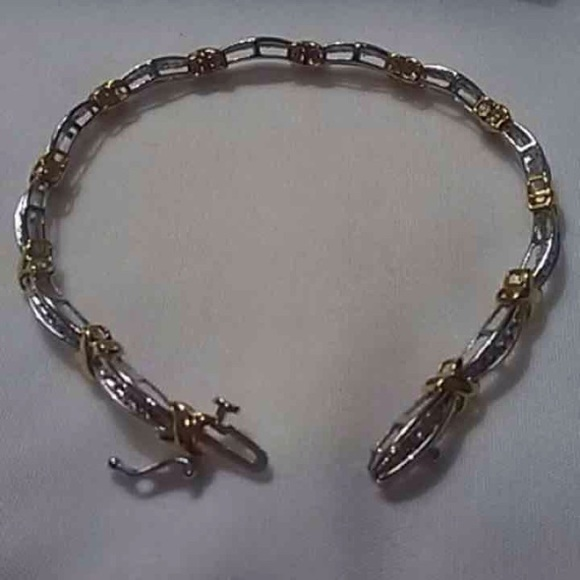 jared jewelry sale 63 jewelers jewelry 10k gold bracelet from 7043