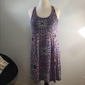 Artisan Ny Dresses & Skirts - Beachy summer dress by Artisan NY
