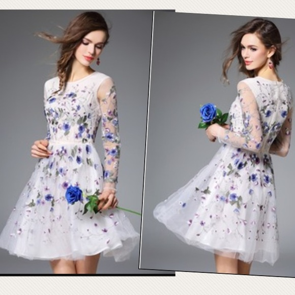 54  off jjs house dresses   skirts nwt jjs house jjs house shops in uk jjshouse prom dresses