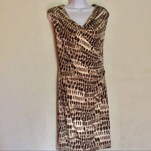 Vince Camuto Dresses - Vince Camuto dress