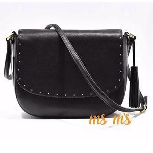Lauren Ralph Lauren Handbags - 😲Firm price Nwt Lauren Ralph Lauren Crossbody