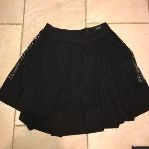 Ladakh Dresses & Skirts - Skirt