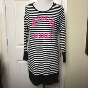 Victoria's Secret Other - Victoria's Secret nightshirt