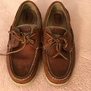 Sperry Top-Sider Shoes - Adorable sperry top siders!