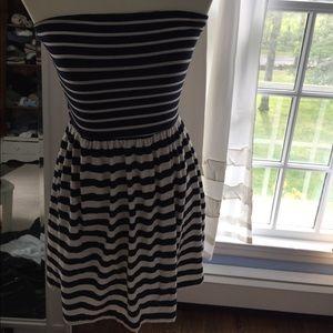 Ocean Drive Dresses & Skirts - Ocean Drive summer dress