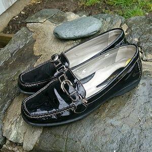 Rockport  Shoes - ROCKPORT LOAFERS