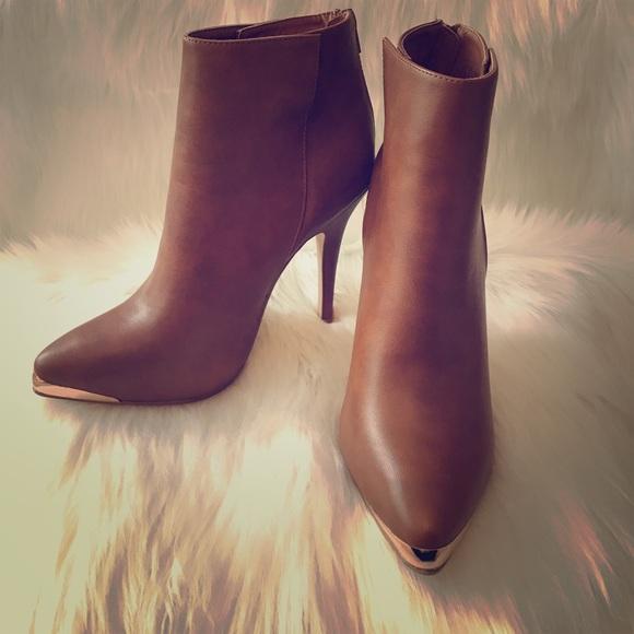 Shop Charming Charlie Shoes