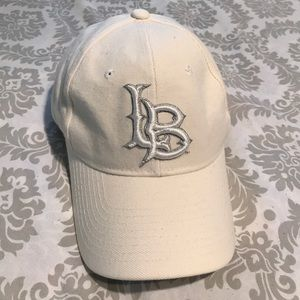 Zephyr Other - Long Beach State 49ers baseball hat