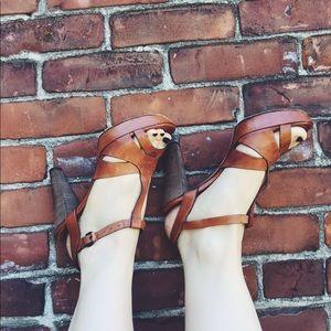 Alberto Fermani Shoes - Alberto fermani heels. Made in Italy