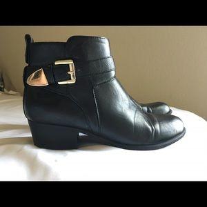 Unisa Shoes - 25% OFF BUNDLES! BRAND NEW Unisa Booties!!