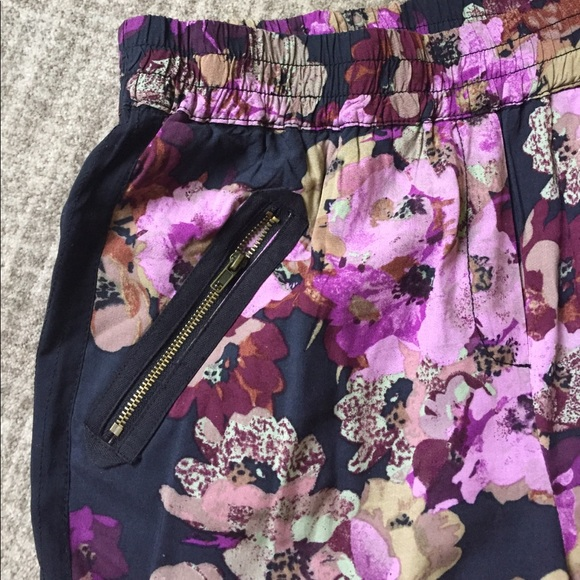 Anthropologie Pants - Anthropologie pants
