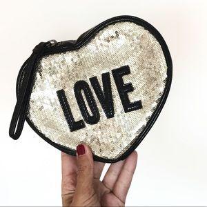 Love Moschino Handbags - Moschino Mini Bag Purse