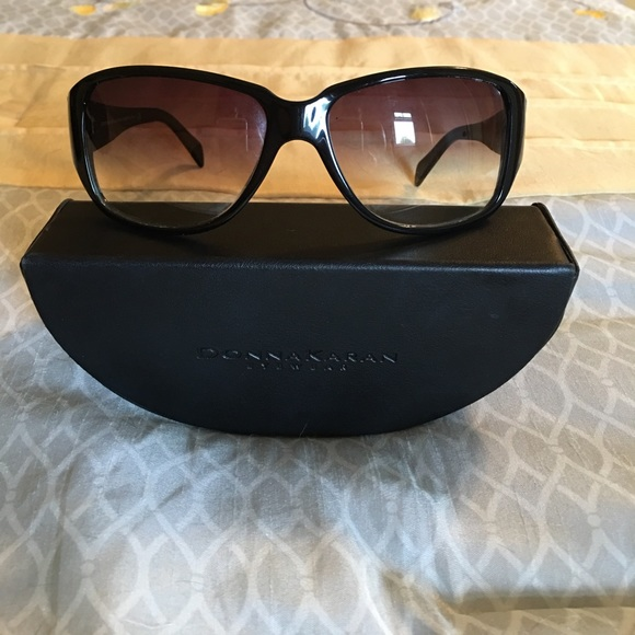 88f9d6892630 Donna Karan Accessories - Donna Karan sunglasses