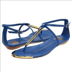 DV by Dolce Vita Shoes - DV Dolce Vita sandals